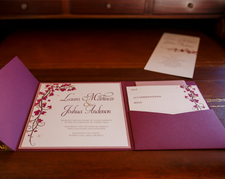 bougainvilleas-red-wedding-stationery-danielajimz-02