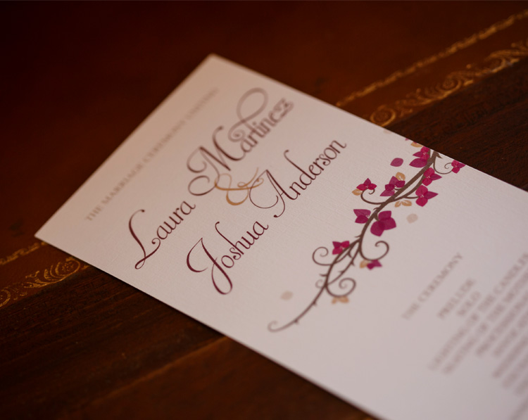 bougainvilleas-red-wedding-stationery-danielajimz-03