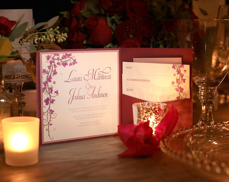 bougainvilleas-red-wedding-stationery-danielajimz