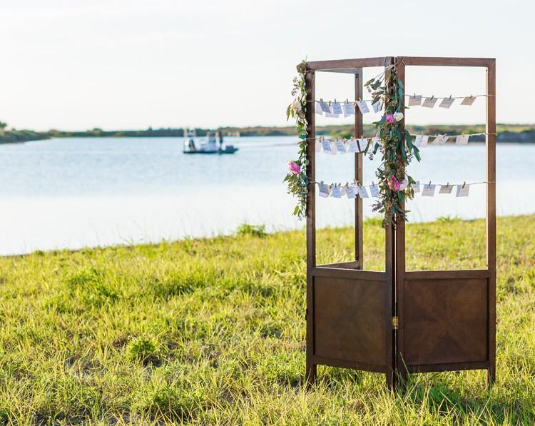 gold-wedding-stationery-danielajimz-02
