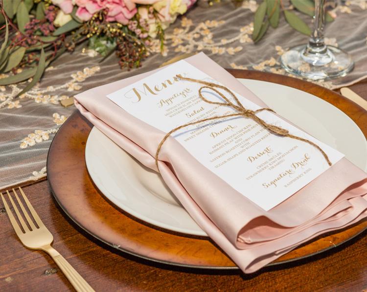gold-wedding-stationery-danielajimz