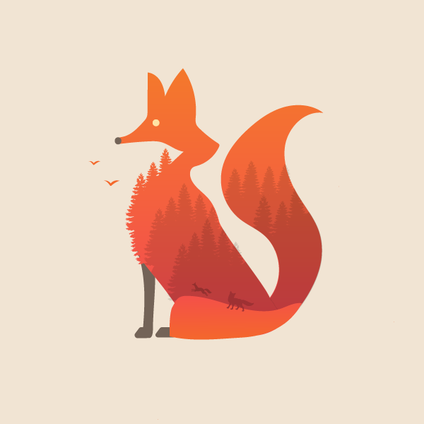 fox-skulk-artwork-danielajimz